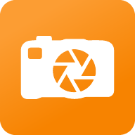 ACDSee Photo Studio Standard 2019 v22.0.0.1379 簡體中文版