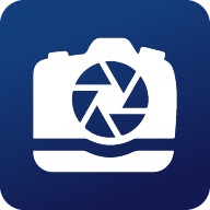 ACDSee Photo Studio Ultimate 2019 英文版