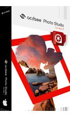 ACDSee Photo Studio for Mac 7